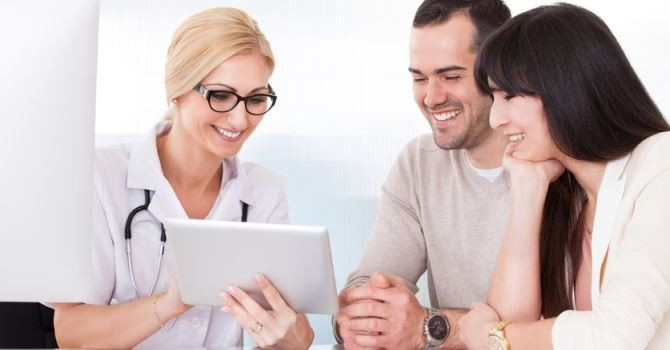 Healthcare Solutions